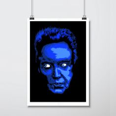 Personal illustration - Custom Illustration services - Graphic Design - American actor Walken designed in Adobe Illustrator 2015 American Actors, Portfolio Design, Adobe Illustrator, Batman, Design Inspiration, Graphic Design, Superhero, Illustration, Fictional Characters