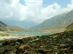 Some Beautiful scenes of Naran and Kaghan Valley Pakistan, Tours, Mountains, Water, Places, Travel, Outdoor, Beauty, Beautiful