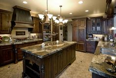 Pepperdign Homes is Utah's Premier home builder. We specialize in affordable spec homes for the modern family. New development and lots are available in Saratoga springs, Utah. Beautiful Kitchens, Dream Kitchen, Utah Home Builders, Home, Custom Home Plans, Building A House, New Homes, Kitchen, Dream Rooms