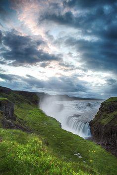 Amazing Iceland  #amazingphotos #beautifulpictures #iceland