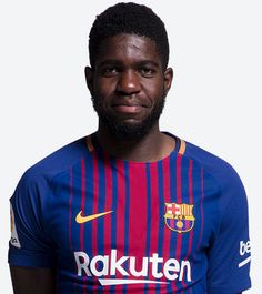 All the information on Messi, Coutinho, Suárez, Gerard Piqué and the rest of the Barça football first team Barcelona Players, Real Madrid Players, Messi Soccer, Football Soccer, Soccer Teams, Fifa, Champion Du Monde Foot, Fc Barcelona Official Website, Marc Andre