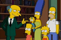 """Don't have a cow, man — but this """"Simpsons"""" marathon is one for the record books. Beginning on Thanksgiving Day (Nov. 24), FXX will air all 600 episodes of """"The Simpsons"""" — 27 seasons' worth — in c…"""