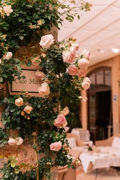 Babymoon in Mallorca, Part 2 - Gal Meets Glam Spring Aesthetic, Flower Aesthetic, Aesthetic Iphone Wallpaper, Aesthetic Wallpapers, Foto Blog, Gal Meets Glam, Beautiful Flowers, Rare Flowers, Beautiful Eyes