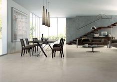 Lea Ceramiche, pavimenti e rivestimenti