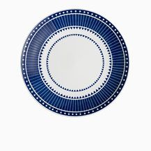 Arabia - Tableware - Arabia 140th anniversary collection - Parts and colours - Collection