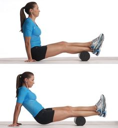 roller-calf-stretching8