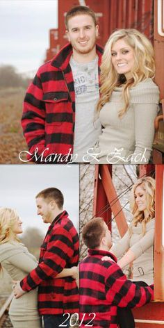 cute couple picture poses photographed by me. Perfect for fall photos.