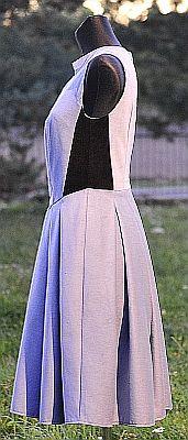 #2, Szablon do pobrania, free sewing pattern.