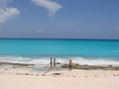 top 5 tropical vacations done on the cheap