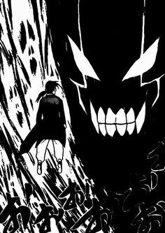 ling and greed Manga Anime, Manga Art, Anime Art, Edward Elric, Fma Greed, Homunculus, Roy Mustang, Fullmetal Alchemist Brotherhood, Noragami