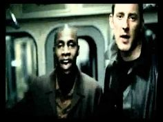 Absolutely Amazing : Lighthouse Family - Free : I wish i knew how it would feel to be free, i wish i could break all the chains holding me .......