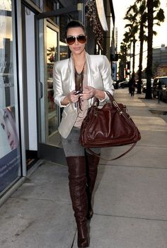 Celebrity Style & Fashion Trends ‹ ALL FOR FASHION DESIGN