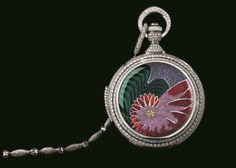 Parmigiani Fleurier Fibonacci Pocket Watch – million dollars Watches For Men Unique, Vintage Watches For Men, Timex Watches, Men's Watches, Expensive Watches, Expensive Jewelry, Telling Time, Jewelry Branding, Fashion Watches