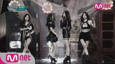 Comeback in one and a half years! 'miss A' features a special stage 'Lov...