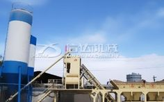 We at Fujian Xinda Machinery Co. Ltd, offer the best quality mobile concrete batching plant in China, Japan and all over the world at affordable rates. Read More: http://en.xdmac.com/product/yidongshiwendingtuchangbanshebei.htm