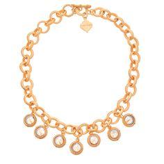 Lexington Necklace