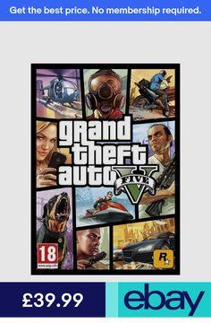 license.key.grand.theft.auto.v..52148.txt download free