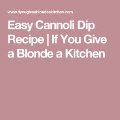 Five-ingredient easy homemade cannoli dip takes 15 minutes to make and can be stored in the fridge up to two days before serving. Chocolate Granola, Mini Chocolate Chips, Pizzelle Cookies, Cannoli Dip, Garlic Dip, Mascarpone Cheese, Waffle Cones, Five Ingredients, Vegetarian Cheese
