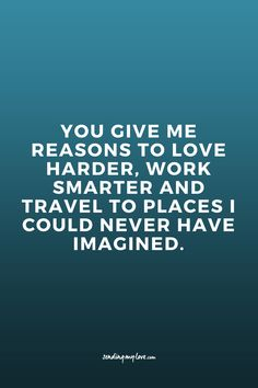Find quotes, relationship advice and gift ideas: www.sending-my-love.com - Long distance Relationship quotes, LDR quotes