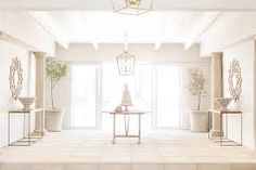 "Image result for ""white light"" wedding map"
