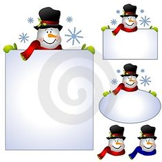 1000+ images about Free Music Clip Art on Pinterest | Clip ...