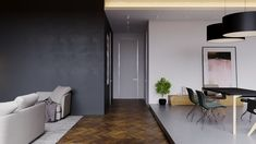 Find out all photos and details of Apartment Romania on Archilovers. Browse the complete collection of pictures and design drawings Designs To Draw, Oversized Mirror, Furniture, Home Decor, Decoration Home, Home Furnishings, Interior Design, Home Interior Design, Tropical Furniture