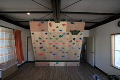 ReForm ClimbingWall 20130908-1020