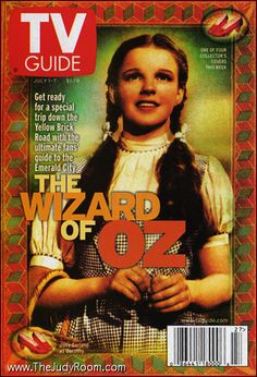 20010701tvguide1.jpg  Wizard of Oz TV Guide cover