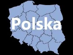 Kiedy My Słowianie pojawiliśmy się w Polsce - Rozmowa z prof.T.Grzybowskim (Jedynka) - YouTube