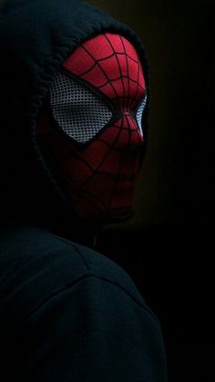 Spiderman Wallpaper, Spider Man Far From Home Wallpaper, Spiderman Wallpaper Spider Man Into The Spider Verse Wallpaper, Spiderman Wallpaper Hd, Spiderman Wallpaper Iphone. Hero Marvel, Marvel Art, Marvel Avengers, Spiderman Marvel, Spiderman Kunst, Spiderman Spider, Spider Man, Man Wallpaper, Avengers Wallpaper