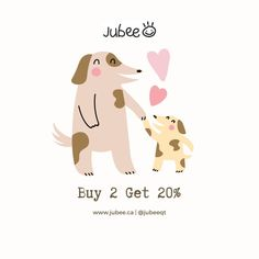 Happy Tuesday! Welcome back from a long weekend, let's start the week off with a great deal! #deals #cupcakecontainers #tuesday #jubee #jubeeqt #bogo #instadaily Shiba Inu, Labrador, Love Your Pet Day, Carlin, Primary Activities, Happy Friendship Day, Math Books, Thing 1, 3d Laser