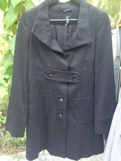 Top Shop Jacket, Size: US: 10, Price: 90 QAR