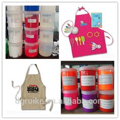 Interesting, SILICONE screen printing ink prints on SILICONE rubber made products!