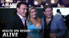 Alive - Health Spa Resort