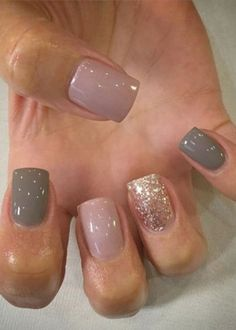 70 Top Braut Nägel Kunst Designs #nails #bride