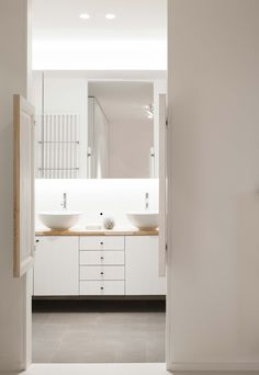 BORDERLINE BATHROOM:: Ceiling / Recessed Lighting Solutions by Orbit:: Get Orbit light fitting from Skialight.co.uk