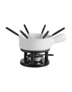 30+ Best FONDUE SETS images | fondue, kitchen accessories