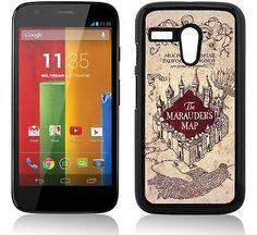 Motorola Moto G - świetny telefon w dobrej cenie. http://manmax.pl/motorola-moto-g-swietny-telefon-dobrej-cenie/