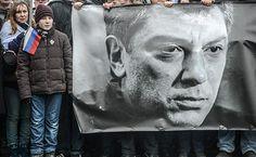 #срочно #ТАСС | Борису Немцову посмертно присудили американскую Премию свободы | http://puggep.com/2015/09/10/borisy-nemcovy-posmertno-prisy/