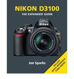 nikon d3100 handbuch