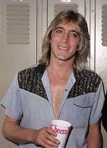 Mick Ronson Ian Hunter, Mott The Hoople, Mick Ronson, Best Guitarist, Platinum Hair, Jimmy Page, David Bowie, Golden Age, Duke