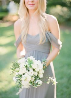 Photography: Justin DeMutiis Photography - justindemutiisphotography.com  Read More: http://www.stylemepretty.com/2015/03/19/rustic-and-elegant-tampa-yacht-club-wedding/