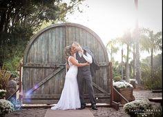 @thapayao #photo #wedding #bride #noiva #beautiful #campo #casamentonocampo…