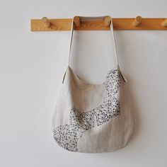 Bag by bookhou