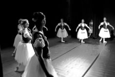 Bravo! Ballet Festival, SP, Brazil, 2014 www.olharregistrado.com