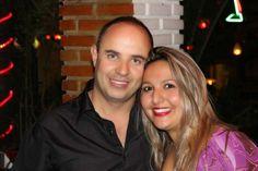 ♥ Comemoração Animada marcou Niver de Priscila Cardoso ♥ SP ♥  http://paulabarrozo.blogspot.com.br/2014/08/comemoracao-animada-marcou-niver-de.html