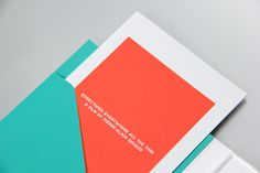Everything Everywhere All The Time DVD by The Bakery design studio, via Behance