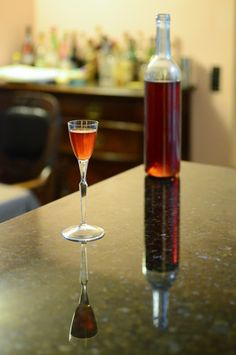 StrawberryLiqueur1