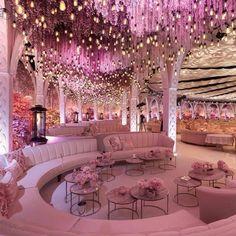 Top 10 Luxury Wedding Venues to Hold a 5 Star Wedding - Love It All Wedding Stage, Star Wedding, Wedding Goals, Wedding Reception, Dream Wedding, Garden Wedding, Wedding Photos, Schönheitssalon Design, Event Design