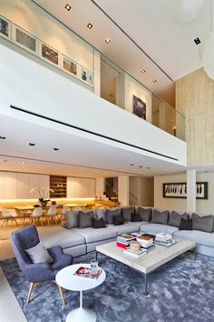 One-Tree-Hill-House-Ong-Ong-8 - Design Milk